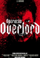 Operação Overlord (Overlord)