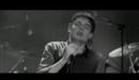 Official Control Trailer [Anton Corbijn]