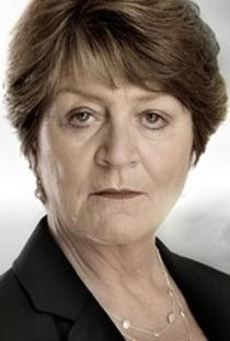 Susan Brown (III) - Poster / Capa / Cartaz - Oficial 1