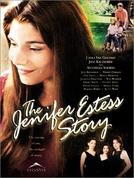 A Luta de Jenifer Estess (Jenifer)