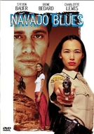 Identidade Secreta (Navajo Blues)