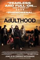 Adulthood (Adulthood)