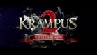 KRAMPUS 2 - THE DEVIL RETURNS Movie Trailer