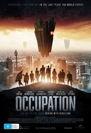 Occupation (Occupation)