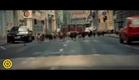 Trailer de White God (Fehér Isten) HD