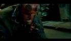 Hellboy 2: O Exército Dourado - Trailer Legendado