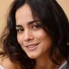 3 Momentos: Alice Braga - Outra página