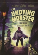 O Segredo do Monstro (The Undying Monster)