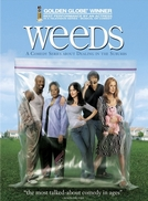 Weeds (1ª Temporada) (Weeds (Season 1))