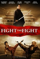 Fight the Fight (Fight the Fight)