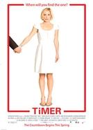 Timer - Contagem Regressiva Para o Amor (TiMER)