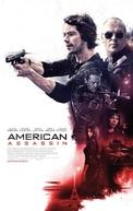 O Assassino: O Primeiro Alvo (American Assassin)