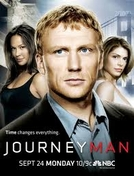 Journeyman (1ª Temporada) (Journeyman (Season 1))