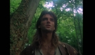 'Robin of Sherwood: Michael Praed' HD trailer
