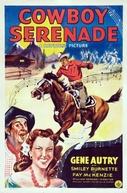 Serenata do Vaqueiro (Cowboy Serenade)