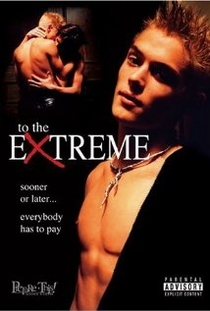 To The Extreme - Poster / Capa / Cartaz - Oficial 1
