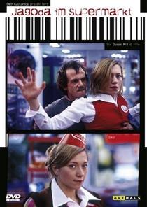 Jagoda no Supermercado - Poster / Capa / Cartaz - Oficial 1