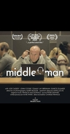 Middle Man (Middle Man)