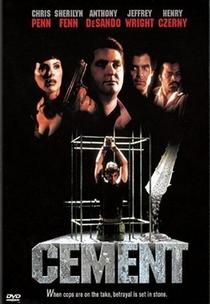 Sob Tortura - Poster / Capa / Cartaz - Oficial 1