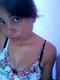 Gabriela Desire