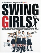 Swing Girls (Suwingu Garuzu)