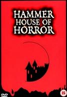 A Casa do Terror (1ª Temporada)
