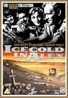 Sob o Sol da Africa (Ice Cold In Alex)