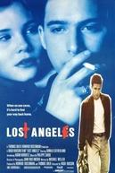 De Volta Para Casa (Lost Angels)