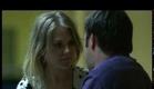 MAJORITE OPPRIMEE, un film d'Eléonore Pourriat (2010)