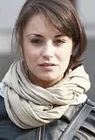 Radina Kardjilova