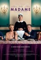 Madame (Madame)