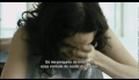 Meu País - Trailer oficial