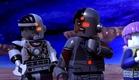 LEGO Justice League vs. Bizarro League: Trailer