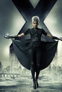 X-Men: Dias de um Futuro Esquecido - Poster / Capa / Cartaz - Oficial 40