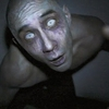 Assista aos clipes do thriller found footage Afflicted