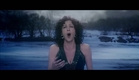 Queen of Spades (2016) Tráiler HD Oficial - Subtitulado en español
