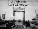 A Travessia (De Naede Fargen / De nåede færgen)