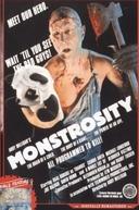 Monstrosity (Monstrosity)