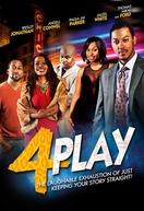 4 Play (4 Play)