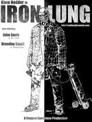 Iron Lung (Iron Lung)