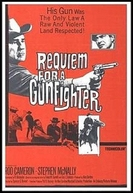 Desafio à Bala (Requiem for a Gunfighter)