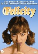 Felicity (Felicity)