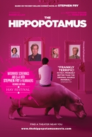 The Hippopotamus (The Hippopotamus)