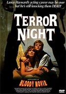 A Noite dos Horrores (Terror Night)