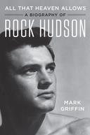 Rock Hudson Biopic (Rock Hudson Biopic)