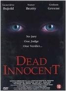 Dead Innocent (Dead Innocent)