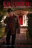 Krueger – A Walk Through Elm Street (Krueger – A Walk Through Elm Street)