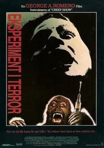Comando Assassino - Poster / Capa / Cartaz - Oficial 3
