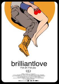 Brilliantlove - Poster / Capa / Cartaz - Oficial 2
