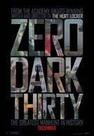A Hora Mais Escura (Zero Dark Thirty)